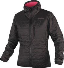Endura Wms Flipjack Reversible Jacket