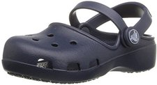 Crocs Girls Karin Clog