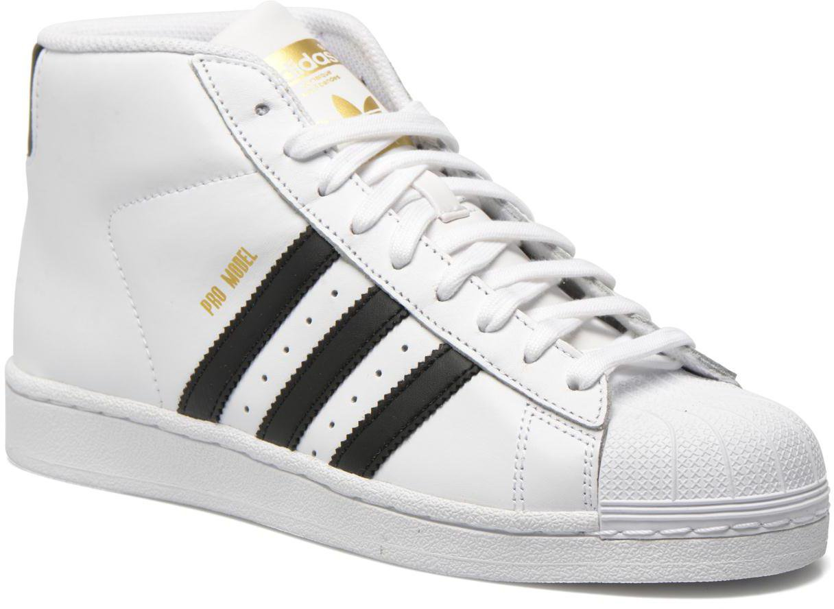 Model Superstar Ab Adidas Pro 38 79 DEH29IW