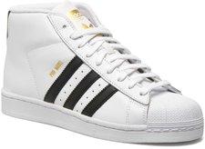 93f5ee9c89c Adidas Superstar Pro Model ab 38