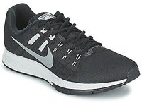 Nike Air Zoom Structure 19 Flash Men