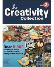 Avanquest Creativity Collection 2 (Mac)