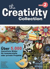 Avanquest Creativity Collection 2 (Win)