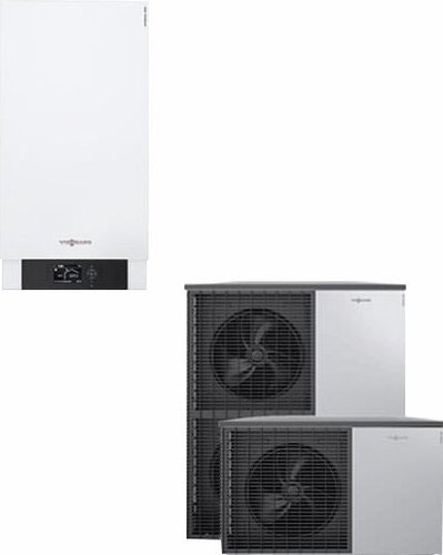 viessmann vitocal 200 s awb ac 201 b10 7 7 kw g nstig. Black Bedroom Furniture Sets. Home Design Ideas