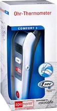 Aponorm Ohr Comfort 3