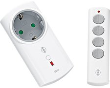 intertechno IT-3500L