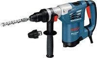 Bosch GBH 4-32 DFR Professional (0 615 990 H1F)