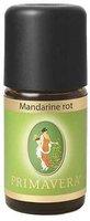 Primavera Mandarine rot (5ml)