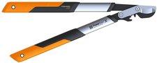 Fiskars PowerGearX Bypass-Getriebeastschere 54cm