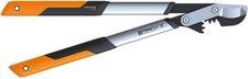 Fiskars PowerGearX Bypass-Getriebeastschere 64cm