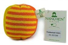 Nanchen Frotteeball