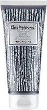 Origins Clear Improvement Purifying charcoal body wash (200ml)