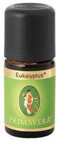 Primavera Eukalyptus globulus bio Cineol 85%