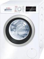 Bosch WVG30430