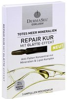 DermaSel Totes Meer Mineralien Repair Kur (3 x 3ml)