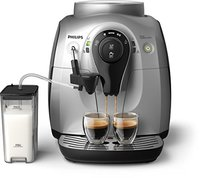 Philips HD8652/51 Easy Cappuccino