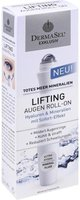 DermaSel Anti-Aging Roll-on (15ml)