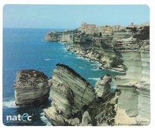 Natec Mauspad Corsica (NPF-0387)