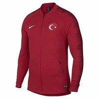 Türkei Jacke EM 2016