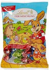 Lindt Choco-Spass Eier Mischung (145 g)
