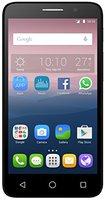 Alcatel One Touch POP 3 (5.0) 4G black ohne Vertrag
