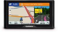 Garmin Drive 60LMT Mitteleuropa
