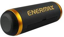 Enermax EAS01 schwarz