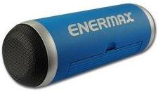 Enermax EAS01 blau