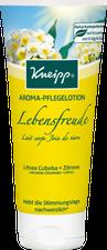 Kneipp Aroma-Pflegelotion Lebensfreude (200ml)