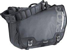 Evoc Courier Bag black