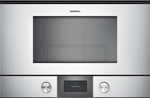 gaggenau bmp 224130 aluminium preisvergleich ab. Black Bedroom Furniture Sets. Home Design Ideas