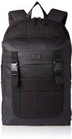 Volcom Factor Backpack black