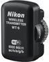 Nikon WT-6