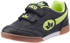Lico Bernie V black/lemon