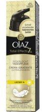 Oil of Olaz Total Effects 7 in 1 Federleicht (50ml)