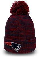 New England Patriots Mütze