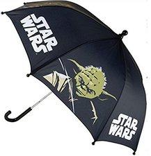 Star Wars Regenschirm