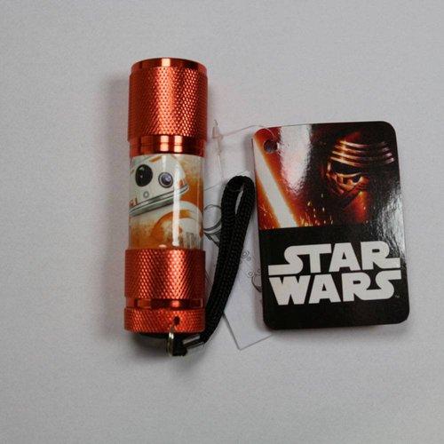 Star Wars Tasche