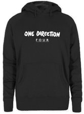 One Direction Pullover