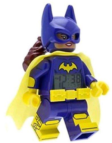Batman Wecker