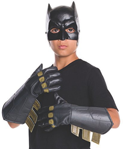 Batman Handschuhe