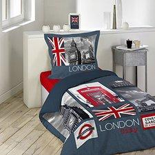 London Bettwäsche