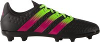 Adidas Ace 16.3 FG J