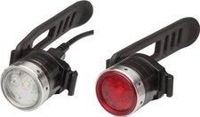 LED Lenser B2R Set