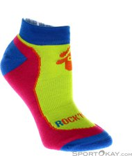 Ortovox Socks Sports Rock'n'Wool Cool W