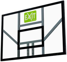 Exit Galaxy Board