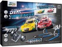 Darda Autorennbahn DTM Turbo Fighter