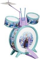 Sambro International Schlagzeug Frozen (3081)