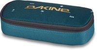 Dakine School Case palmapple