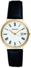 Philip Watch R8051551161